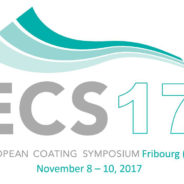 nTact to attend ECS 2017 from November 8 – 10 in Fribourg, Switzerland